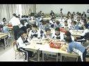 九年級科學優質課展示《探索酸的性質復習課》浙教版_張老師