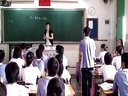 九年級科學優質課展示上冊《能量轉化的度量》浙教版_李老師
