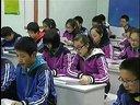 《鄉愁》-胡健-名師課堂初中語文