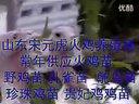 视频火鸡养殖技术野鸡养殖珍珠鸡养殖贵妃鸡孔雀鸵鸟
