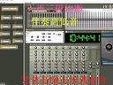 創新5.1聲 ISK   BM5000麥克風 KX效果調試后 錄音