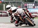 2014中國公路摩托車錦標賽 五羊本田表現不俗