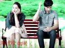 天使之魅系列蓝莓面膜广告片-广州思埠总代
