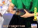 家政女皇 2010 鞋子收纳   ?#35282;?#29305;制面膜超美白