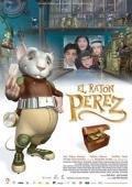 宜家之鼠3之金钻鼠王