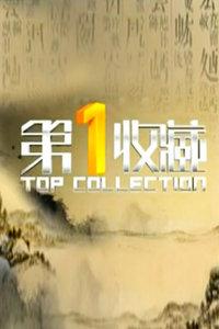 第一收藏2013
