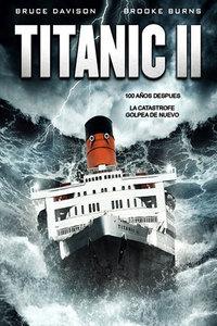 泰坦尼克號2