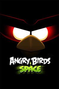 愤怒的小鸟第一季