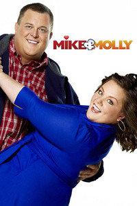 肥肥和胖胖/迈克和茉莉第五季
