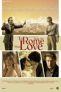 爱在罗马(爱情片)