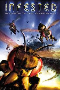 魔蝇的入侵