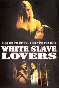 白种女奴隶