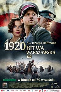 1920华沙之战