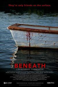 《水底惊魂》BD高清在线观看