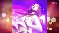 韓國美女熱舞胸大性感快把持不住了【冬瓜說15牛人吐槽什么是熱舞】穿超短裙熱褲加透明絲襪透視裝激情跳舞高超清誘惑惡搞邪惡動態圖GIF爆笑搞笑視頻集錦短片輕松時刻