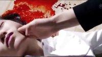 1080p熱播電影僵尸新娘精彩片段