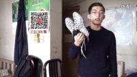 寧波賀道華 nikeid足球鞋耐克頂級刺客評測視頻專屬定制Nike Mercurial Superfly V AG-