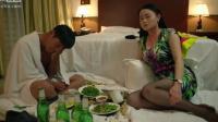 关婷娜宋小宝宾馆内大醉互吐苦水, 给我们留下了大印象