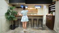 日本小清新女仆舞蹈, 看完感覺要戀愛了