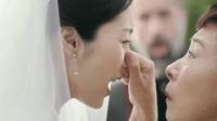涉嫌物化女性奧迪二手車廣告被批 回應: 已撤下廣告展開調查