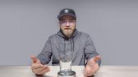 【UnboxTherapy】Brio 智能杯墊,誰也別想動我的杯子