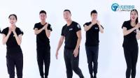 #愛上舞蹈##運動教室#曾火遍全網的泰國神曲--《用我的真心換你的電話號碼》