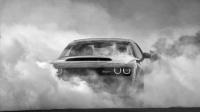 燃燒的后輪!科邁羅、野馬、挑戰者 三大肌肉車評測![Car4Fun第二季第六集]