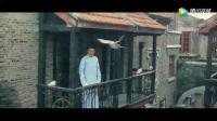 當《無心法師2》遇上《貝加爾湖畔》, 居然毫無違和感!