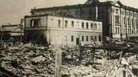 1923年日本大地震中國捐出3.5億, 八年后日本人扛著槍來了