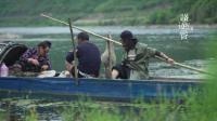 路邊野餐|淅瀝瀝的雨和酸溜溜的魚, 陳師傅牌凱里橋洞酸湯魚
