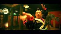 廚子戲子痞子, 黃渤的這部電影, 也是把黑色幽默演到極致了!