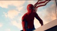 這部《蜘蛛俠: 英雄歸來》有點意思, 鋼鐵俠為導師耗資11億, 首日票房斬下2億, 是否值得一看