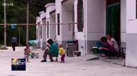 越来越多越南姑娘嫁到中国农村, 咱自家的农村姑娘哪去了?