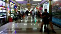 怎樣在義烏小商品批發市場進貨經驗視頻