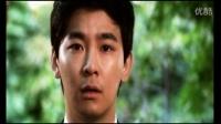 這個寄宿少年好性福 2016年韓國電影《寄宿公寓2》