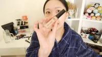 【Hello Catie】專柜品質!白菜價格!!!Wet n Wild photofocus粉底-遮瑕-蜜粉9小時實測+心得!!
