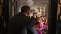 黑衣人3 史密斯搶蘿莉牛奶 被誤認作奧巴馬