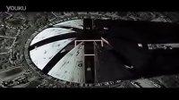 【藤纏樓】2001:太空漫游 (2012 Trailer Recut)