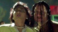 超清720P印度電影《Kuch Kuch Hota Hai》怦然心動沙魯克汗
