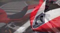 點評:YAMAHA  R1   KTM RC8R  MV Agusta F4   GSXR1000