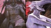 Zenpunk -巴洛的地獄 首款全球發布宣傳片 (兵人在線BBICN