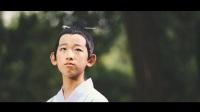 中國版《你的名字》——微電影《承蒙花開》