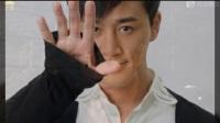 演技得到觀眾的認可十余年卻沒得過影帝被劉燁在機場嫌棄的俞灝明過氣的這幾年都在干嘛