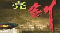 亮劍77(小說演播)