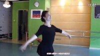 藏族舞《男人的心