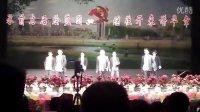 新疆大学雷人舞男人帮