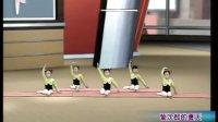 茉莉花 幼儿舞蹈视频