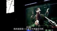 《廚子戲子痞子》花絮 廚子戲子痞子黃渤特輯