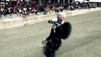 2013 - KTM 690 Duke特技