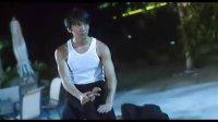 電影《千王之王2000》(周星馳 張家輝 吳君如)片段